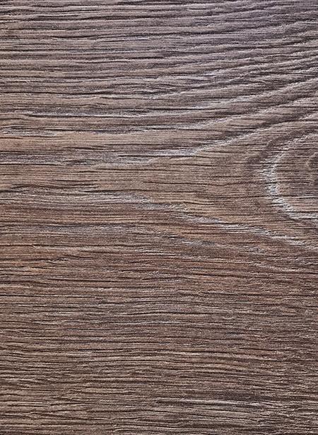 Syncchrome roble verbier verbier maderas rub n galicia for Suelos laminados kronoswiss